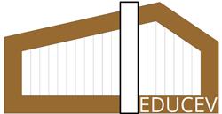 EduCEV.ro